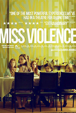 Miss-Violence-51
