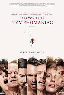 Nymphomaniac-Vol-I