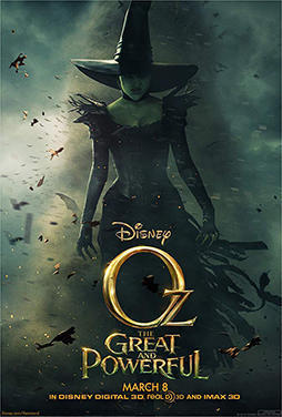 Oz-the-Great-and-Powerful-55