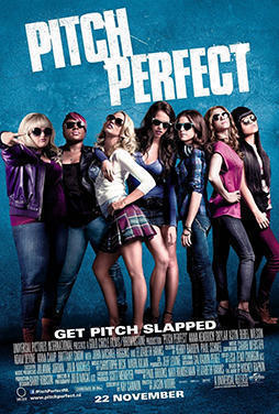 Pitch-Perfect-50