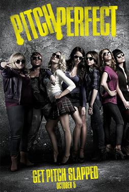 Pitch-Perfect-51