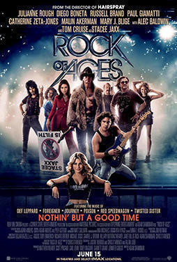 Rock-of-Ages-50