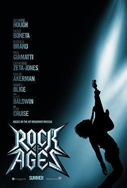 Rock-of-Ages-51
