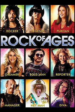 Rock-of-Ages-52