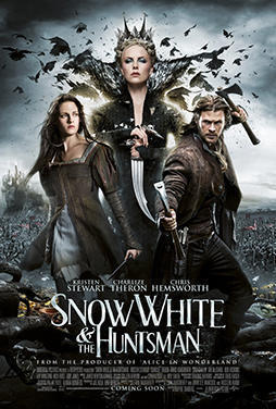 Snow-White-and-the-Huntsman-51