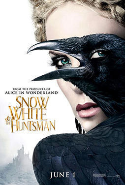 Snow-White-and-the-Huntsman-53