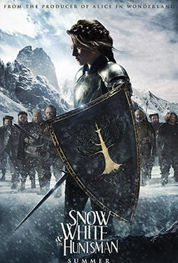 Snow-White-and-the-Huntsman-54