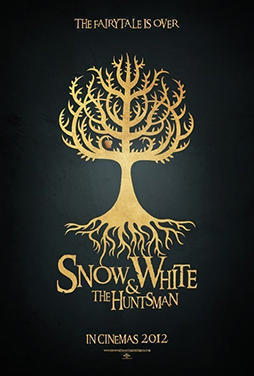 Snow-White-and-the-Huntsman-55