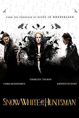 Snow-White-and-the-Huntsman-56