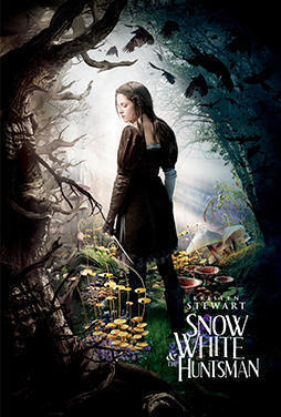 Snow-White-and-the-Huntsman-57