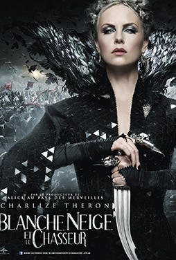 Snow-White-and-the-Huntsman-58