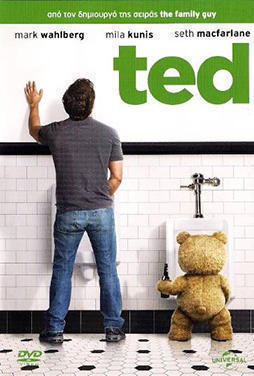 Ted-50