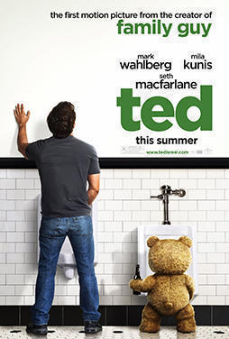 Ted-51