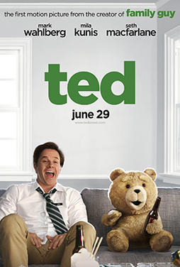 Ted-53