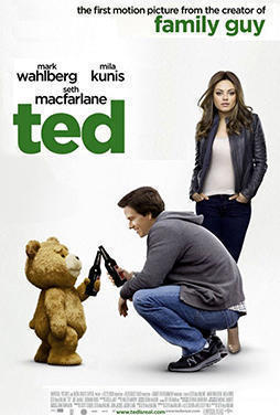 Ted-56