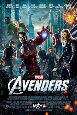The-Avengers-2012-50
