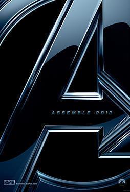 The-Avengers-2012-52