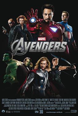 The-Avengers-2012-53
