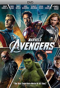 The-Avengers-2012-55