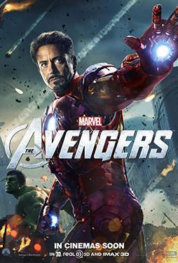 The-Avengers-2012-56