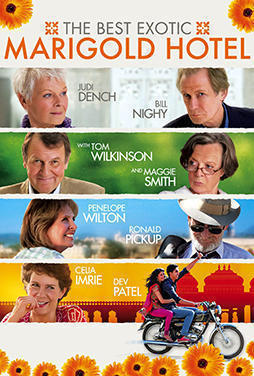The-Best-Exotic-Marigold-Hotel-51