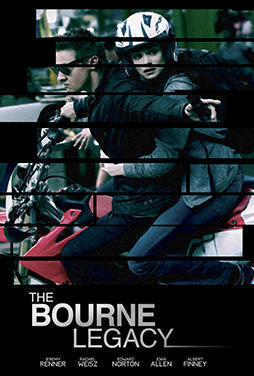 The-Bourne-Legacy-52