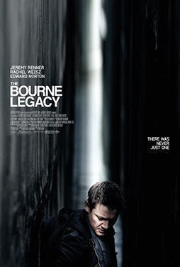 The-Bourne-Legacy-53