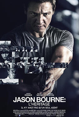 The-Bourne-Legacy-58