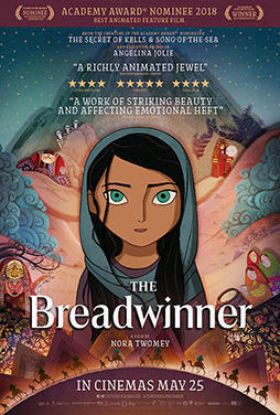 The-Breadwinner-50