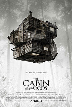 The-Cabin-in-the-Woods-51