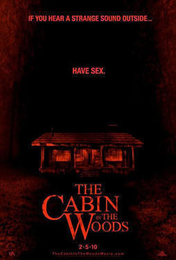 The-Cabin-in-the-Woods-52