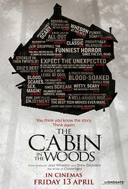 The-Cabin-in-the-Woods-53
