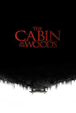 The-Cabin-in-the-Woods-55