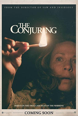 The-Conjuring-52