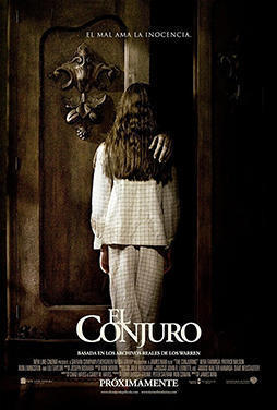 The-Conjuring-54