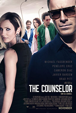 The-Counselor-51