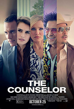 The-Counselor-52
