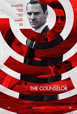 The-Counselor-53