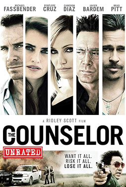 The-Counselor-54