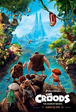 The-Croods-52
