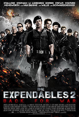 The-Expendables-2-51