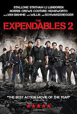 The-Expendables-2-52