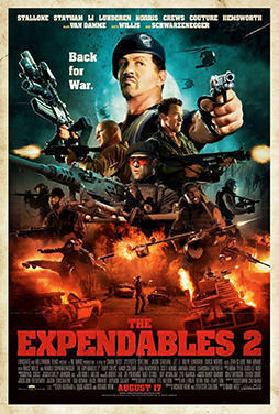 The-Expendables-2-53