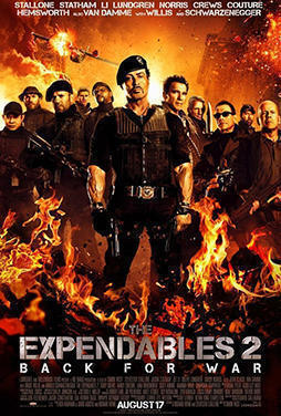 The-Expendables-2-54