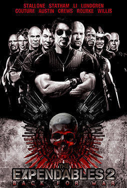The-Expendables-2-55