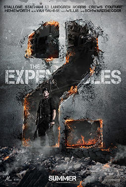 The-Expendables-2-56