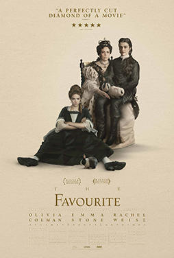 The-Favourite-51