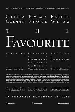 The-Favourite-52