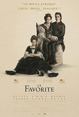 The-Favourite-54