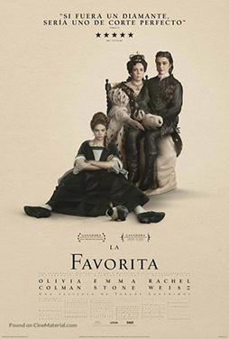 The-Favourite-56